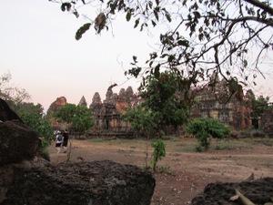 2011131_4