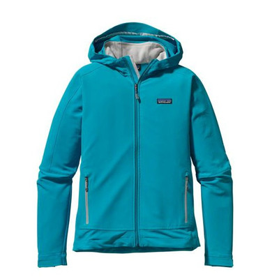 Patagonia_simple_guide_hoody_1