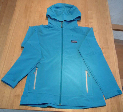 Patagonia_simple_guide_hoody_2