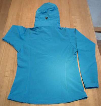Patagonia_simple_guide_hoody_3